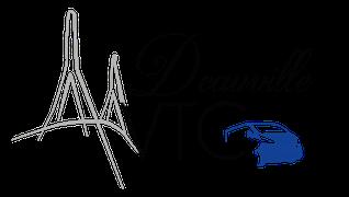 Deauville VTC